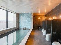 ホテルウィングインターナショナルセレクト熊本(2019年9月開業)の施設写真1