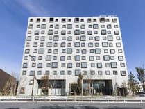 JR東日本ホテルメッツ 東京ベイ新木場の写真