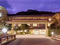 玉井別館の写真