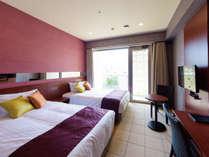 COMMUNITY&SPA 那覇セントラルホテルの施設写真1