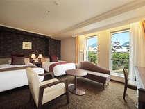 熊本ホテルキャッスルの施設写真1