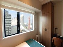 神戸ホテルジュラク(2021年4月オープン)の施設写真1