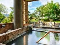 美白の湯宿 大江本家の施設写真1