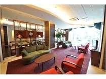 丸亀プラザホテルの施設写真1