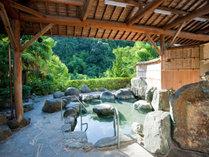 こだわり和牛会席の温泉旅館 四季荘の施設写真1