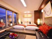 祇園・先斗町近く おもてなしの宿 京都花ホテルの施設写真1
