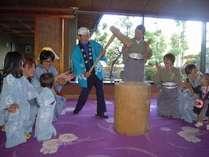 懐石と炉ばたの宿 吉弥の施設写真1