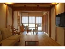 IORI KAWANAKAの施設写真1