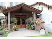 星空露天と木の香りのプチホテル グーテベーレの写真