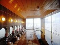 函館天然温泉 ルートイングランティア函館駅前の施設写真1
