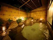 湯の宿・味の宿 梅乃屋