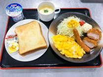 ホテルユニゾ横浜駅西 住所