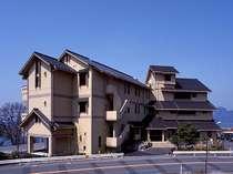 尾上温泉 旅館 紅鮎の写真