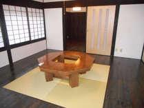 須木の山里(すきむらんど)の施設写真1