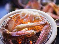 瀬波ビューホテル<絶景の日本海を愛でる>獲れたて海鮮を大満喫の施設写真1