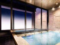 カンデオホテルズ神戸トアロード駐車場