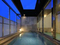 CANDEO HOTELS(カンデオホテルズ)神戸トアロードの施設写真1