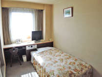 ビジネスホテル白根屋の施設写真1