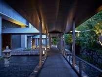 ザ・リッツ・カールトン京都の施設写真1