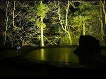 湯季の郷 紫泉の施設写真1