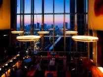 ザ ロイヤルパークホテル アイコニック 東京汐留の施設写真1