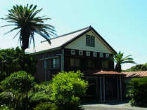 岬観光ホテルの写真