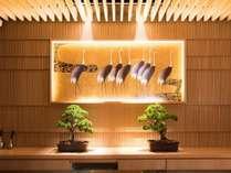 ザ・センチュリオン クラシック赤坂の施設写真1