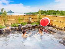 大江戸温泉物語 天草ホテル亀屋の施設写真1
