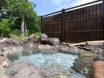 湖山荘の施設写真1