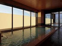 CANDEO HOTELS(カンデオホテルズ)大阪岸辺の施設写真1