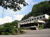 国民宿舎 古岩屋荘の写真