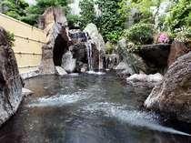 龍泉閣の施設写真1