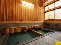外湯・熊の手洗いまですぐ 野沢の宿 ラ・フォーレやまねの施設写真1