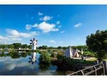STAGEX高島~1日10組限定 びわ湖でグランピングを楽しめる宿~の写真