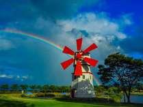 STAGEX高島~1日10組限定 びわ湖でグランピングを楽しめる宿~の施設写真1