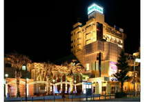 Hotel&SPA JNファミリー相模原の写真