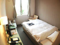 ホテルホットイン石巻の施設写真1