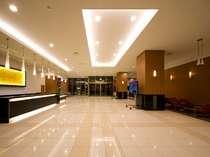 ホテル金沢の施設写真1