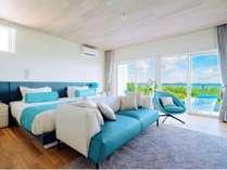 ブルーオーシャン ホテル&リゾート宮古島の施設写真1
