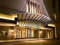 オークラ千葉ホテルの施設写真1