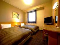 ホテルルートイン島田吉田インターの施設写真1