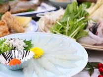 伊勢志摩の心温まる料理宿 ひろおか荘の施設写真1