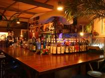 美酒の宿 松風の施設写真1