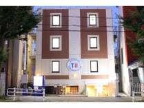 T&K ホステル 神戸三宮東(旧:豊多屋ホステル三宮東)の写真
