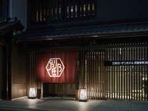三井ガーデンホテル京都新町 別邸の施設写真1