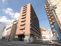ABホテル奈良の写真