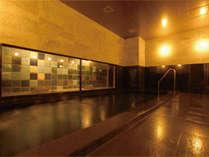 ABホテル奈良ビジネスホテル
