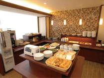 ABホテル奈良宿泊