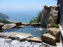 海眺の宿 あいお荘の施設写真1
