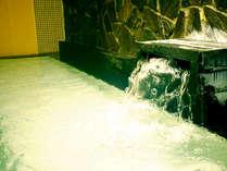湯らくの宿 のしろの施設写真1